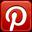 Share us on Pinterest