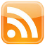 Subscribe to the Celeb Dirty Laundry RSS feed