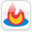 Subscribe to our feed