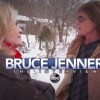 http://www.celebdirtylaundry.com/2015/abc-news-special-bruce-jenner-the-interview-recap-42415/