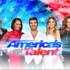 http://www.celebdirtylaundry.com/2017/tyra-banks-on-the-americas-got-talent-chopping-block/