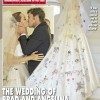 http://www.celebdirtylaundry.com/2014/angelina-jolie-and-brad-pitt-wedding-dress-photos-pics-first-look/