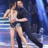 http://www.celebdirtylaundry.com/2014/dancing-with-the-stars-season-19-val-chmerkovskiy-accuses-antonio-sobato-jr-cheating-cheryl-burke-wife/