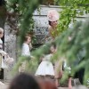 http://www.celebdirtylaundry.com/2017/kate-middleton-seen-scolding-prince-george-and-princess-charlotte-at-pippa-middletons-wedding/