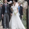 http://www.celebdirtylaundry.com/2017/pippa-middleton-chose-not-to-make-booty-center-of-attention-at-lavish-wedding/