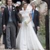 http://www.celebdirtylaundry.com/2017/pippa-middleton-chose-not-to-make-booty-center-of-attention-at-lavish-wedding/
