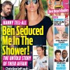http://www.celebdirtylaundry.com/2015/christine-ouzounian-shower-seduction-ben-affleck-tell-all-jennifer-garner-found-nannys-pregnancy-test/
