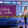 http://www.celebdirtylaundry.com/2017/celebrity-big-brother-us-spoilers-julie-chen-leaks-three-more-hg-names-and-cbbus-premiere-date/