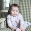 http://www.celebdirtylaundry.com/2015/kate-middletons-personal-photos-of-princess-charlotte-assert-middle-class-values-queen-elizabeth-disgusted/