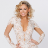 http://www.celebdirtylaundry.com/2016/kym-johnson-retires-from-dwts-after-marrying-shark-tank-star-robert-herjavec-too-rich-to-dance/