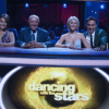 http://www.celebdirtylaundry.com/2016/dancing-with-the-stars-dwts-recap-92616-season-23-episode-3-face-off-night/