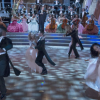 http://www.celebdirtylaundry.com/2016/dancing-with-the-stars-dwts-recap-102416-season-23-episode-7-eras-night/
