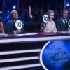 http://www.celebdirtylaundry.com/2017/dancing-with-the-stars-2017-finale-recap-52217-season-24-episode-10/