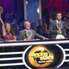 http://www.celebdirtylaundry.com/2016/dancing-with-the-stars-2016-recap-5216-season-22-episode-7-icons-night/
