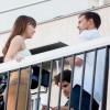 http://www.celebdirtylaundry.com/2017/jamie-dornan-and-dakota-johnson-delighted-fifty-shades-darker-beats-fifty-shades-of-grey-at-the-box-office/
