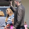 http://www.celebdirtylaundry.com/2015/ben-affleck-cheated-nanny-dating-jennifer-garner-babysitter-christine-ouzounian-prior-to-divorce-photo/