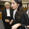 http://www.celebdirtylaundry.com/2015/george-clooney-divorce-amal-alamuddin-advocates-against-free-speech-in-armenian-genocide-case-disgusted/