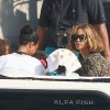 http://www.celebdirtylaundry.com/2014/beyonce-pregnant-baby-bump-painted-design-jay-z-announces-second-child-pregnancy-new-photos/