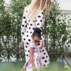 http://www.celebdirtylaundry.com/2017/beyonce-and-jay-z-building-million-dollar-nursery-for-twins/