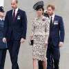 http://www.celebdirtylaundry.com/2016/kate-middleton-looks-exhausted-at-war-memorial-event-weight-loss-infertility-taking-toll/
