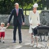 http://www.celebdirtylaundry.com/2015/kate-middleton-livid-as-camilla-parker-bowles-attacks-royal-babies-before-christening-compares-duchess-to-princess-diana/