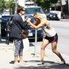 http://www.celebdirtylaundry.com/2016/kaley-cuoco-quitting-the-big-bang-theory-johnny-galecki-uncomfortable-with-new-romance/