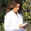 http://www.celebdirtylaundry.com/2017/is-eva-longoria-pregnant-photos-show-diva-looking-plump-while-filming-type-a/