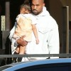 http://www.celebdirtylaundry.com/2016/kanye-west-living-apart-from-family-kim-kardashian-celebrates-saint-wests-birthday-quietly/