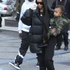 http://www.celebdirtylaundry.com/2017/kim-kardashian-shows-signs-of-stress-on-kanye-west-lunch-date-with-north-west-and-saint-west/