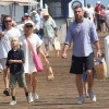 http://www.celebdirtylaundry.com/2016/liev-schreiber-and-naomi-watts-split-couple-divorce-after-after-11-years-and-two-sons/