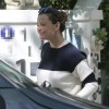 http://www.celebdirtylaundry.com/2016/ben-affleck-spotted-fighting-with-new-blond-girlfriend-in-uber-jennifer-garner-livid-reconciliation-off/