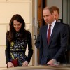 http://www.celebdirtylaundry.com/2017/kate-middleton-mumbles-through-heads-together-speech-leaves-kensington-palace-embarrassed-by-poor-public-speaking-skills/