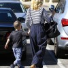 http://www.celebdirtylaundry.com/2016/january-jones-out-with-xander-biological-father-reveal-one-day-photos/