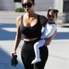 http://www.celebdirtylaundry.com/2015/kim-kardashian-divorce-kanye-west-custody-battle-over-north-west-kim-prepares-to-prove-shes-the-better-parent/
