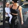 http://www.celebdirtylaundry.com/2015/kim-kardashian-divorce-rob-kardashian-exposing-sister-cheating-kanye-west-online/