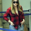 http://www.celebdirtylaundry.com/2013/khloe-kardashian-divorce-lamar-odom-divorcing-wedding-ring-off-filing-separation-split-breakup-marriage-break-up-1212/