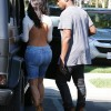 http://www.celebdirtylaundry.com/2014/kim-kardashian-kanye-west-fighting-north-west-kris-jenner-kourtney-kardashian-pumpkin-farm-photos/