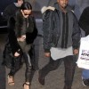 http://www.celebdirtylaundry.com/2015/kim-kardashian-divorce-kanye-west-wants-split-focused-rihanna-future-dream-girl-secret-relationship/