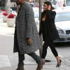 http://www.celebdirtylaundry.com/2014/kim-kardashian-divorce-health-issues-kanye-west-failing-marriage-stress-competition-khloe-kardashian-sisters/
