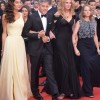 http://www.celebdirtylaundry.com/2016/george-clooney-wants-plastic-surgery-for-saggy-face-amal-clooney-shuts-it-down-will-he-cave-to-young-wife-or-go-under-knife/