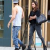 http://www.celebdirtylaundry.com/2016/derek-hough-spotted-with-mystery-girl-new-girlfriend/
