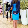 http://www.celebdirtylaundry.com/2014/kate-middleton-pregnant-second-child-pics-bloated-puffy-miscarriage-pregnancy-photos/