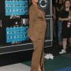 http://www.celebdirtylaundry.com/2015/kim-kardashian-divorce-fighting-with-kanye-west-over-440000-leaked-engagement-video-settlement/