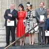 http://www.celebdirtylaundry.com/2016/kate-middleton-snubbed-princess-beatrice-and-princess-eugenie-accompany-prince-harry-to-queens-ceremony-duchess-not-invited/