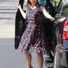 http://www.celebdirtylaundry.com/2016/jennifer-garner-pregnant-expecting-again-amid-ben-affleck-reconciliation-rumors/