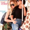 http://www.celebdirtylaundry.com/2016/kourtney-kardashian-pregnant-hiding-baby-bump-in-loose-black-top-on-with-khloe-kardashian-shopping-trip/