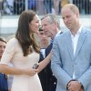 http://www.celebdirtylaundry.com/2017/kate-middleton-and-prince-william-spend-wedding-anniversary-at-home-romance-dead/