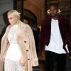 http://www.celebdirtylaundry.com/2015/kim-kardashian-divorce-update-kanye-west-forces-kim-to-dye-hair-platinum-blonde-fashion-disaster-new-photos/
