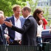 http://www.celebdirtylaundry.com/2017/kate-middleton-and-prince-williams-pr-crisis-is-prince-harry-taking-advantage/
