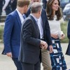 http://www.celebdirtylaundry.com/2016/kate-middleton-humiliated-by-prince-williams-ex-jecca-craig-baby-secret-no-official-birth-announcement/